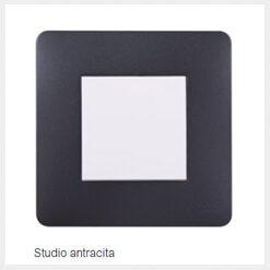 Eunea New Unica Studio Antracita