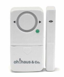 Alarma puerta ventana OHA15