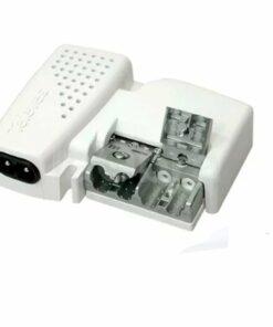 Amplificador interior de vivienda Picokom Televes