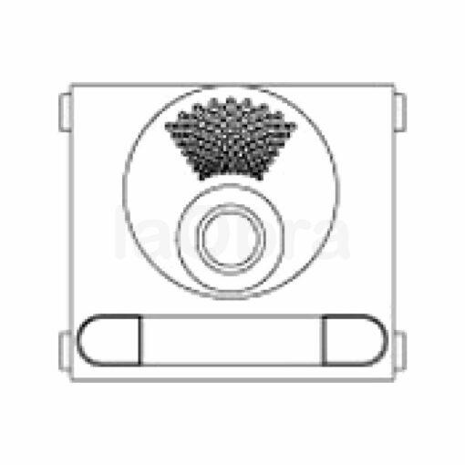 Amplificador video color Fermax