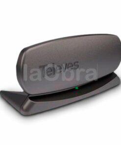 Antena inteligente Innova Boss Televes