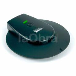 Antena Mira digital portátil Televes