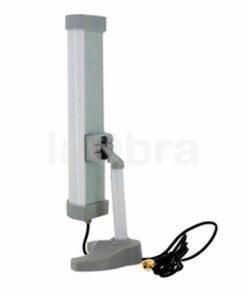 Antena wireless panel direccional