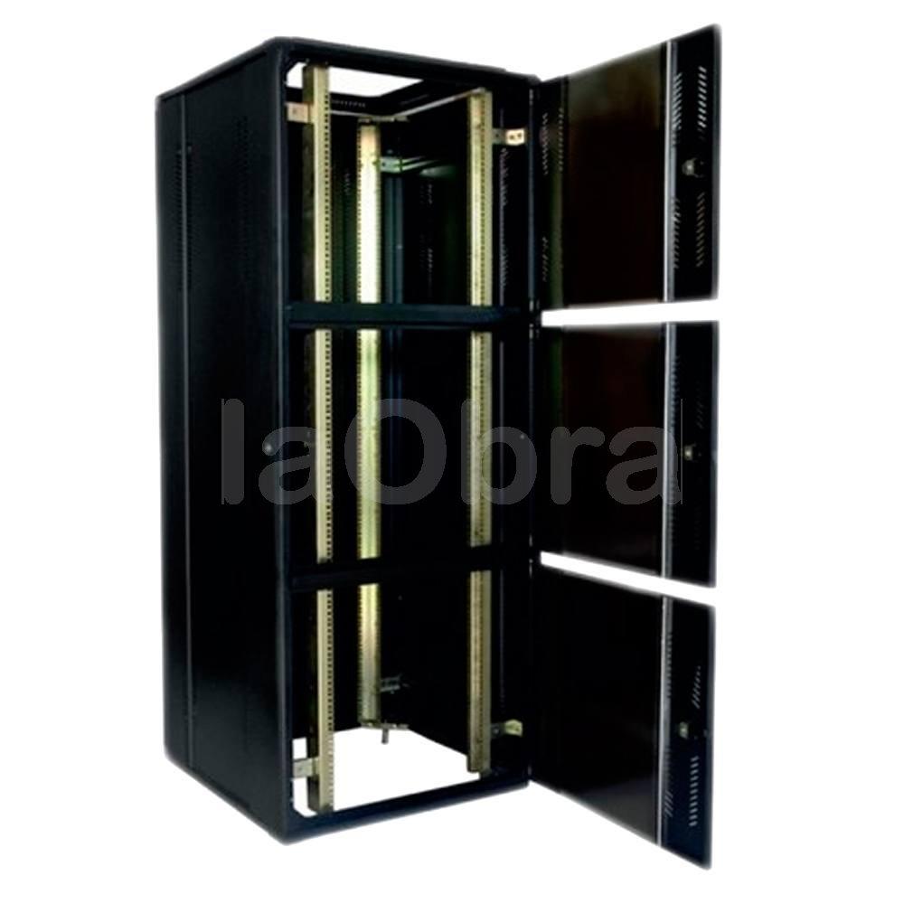 Adesivo De Parede Quarto Bebe ~ Armario rack especial 3 puertas al mejor precio con envío rápido