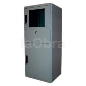Armario rack especial PC