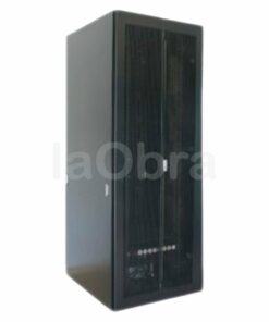 Armario rack servidor 19 pulgadas