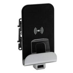 Base cargador USB 864126