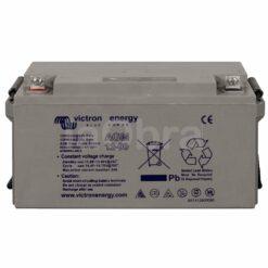 Batería AGM Victron 12V