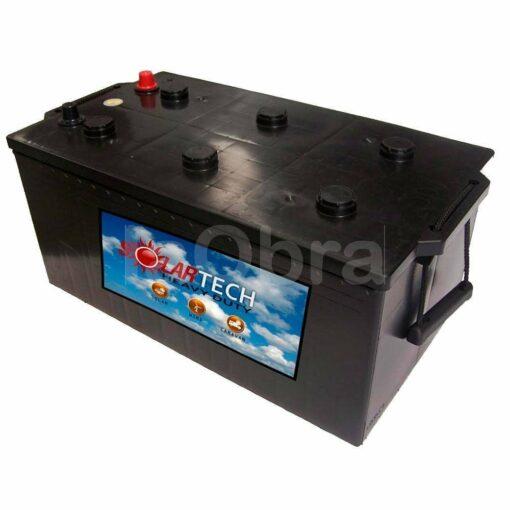Batería Monoblock C100