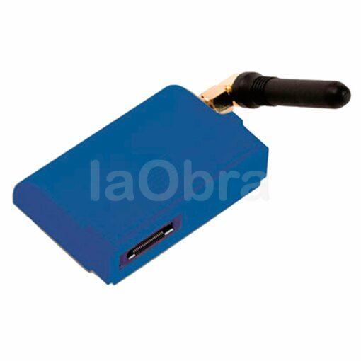 Bluetooth KBsound accesorio módulo mejor precio