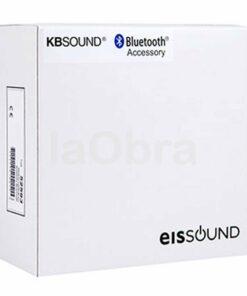 Bluetooth KBsound embalaje