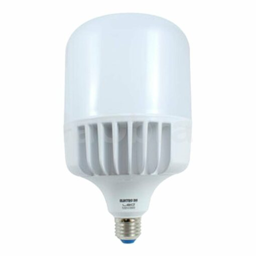 Bombilla LED de alto vataje 50 w