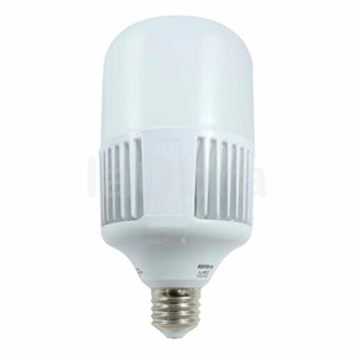 Bombilla LED de alto vataje 70 w
