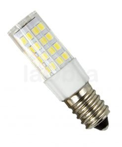 Bombilla led nevera E14