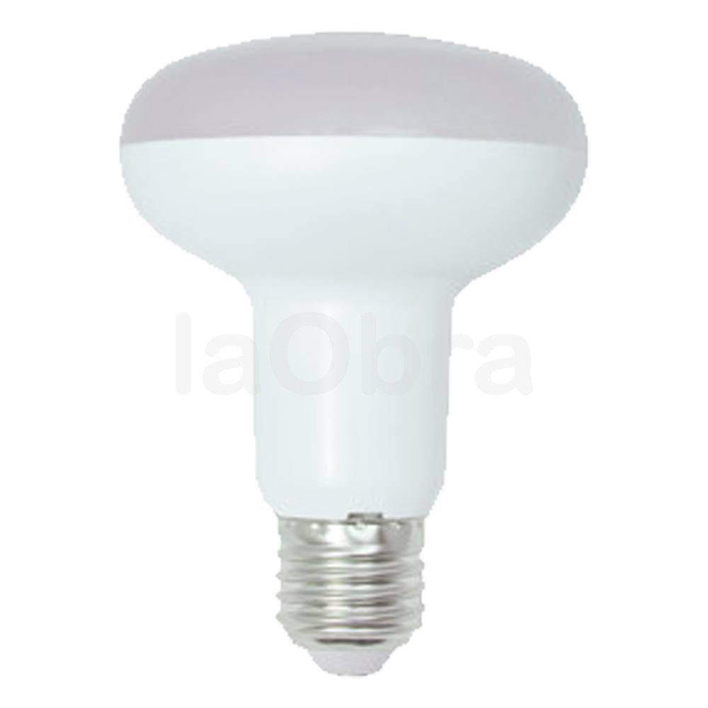 Bombilla led reflectora E27