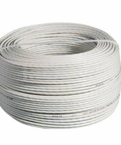Cable 2 hilos para videoportero Tegui