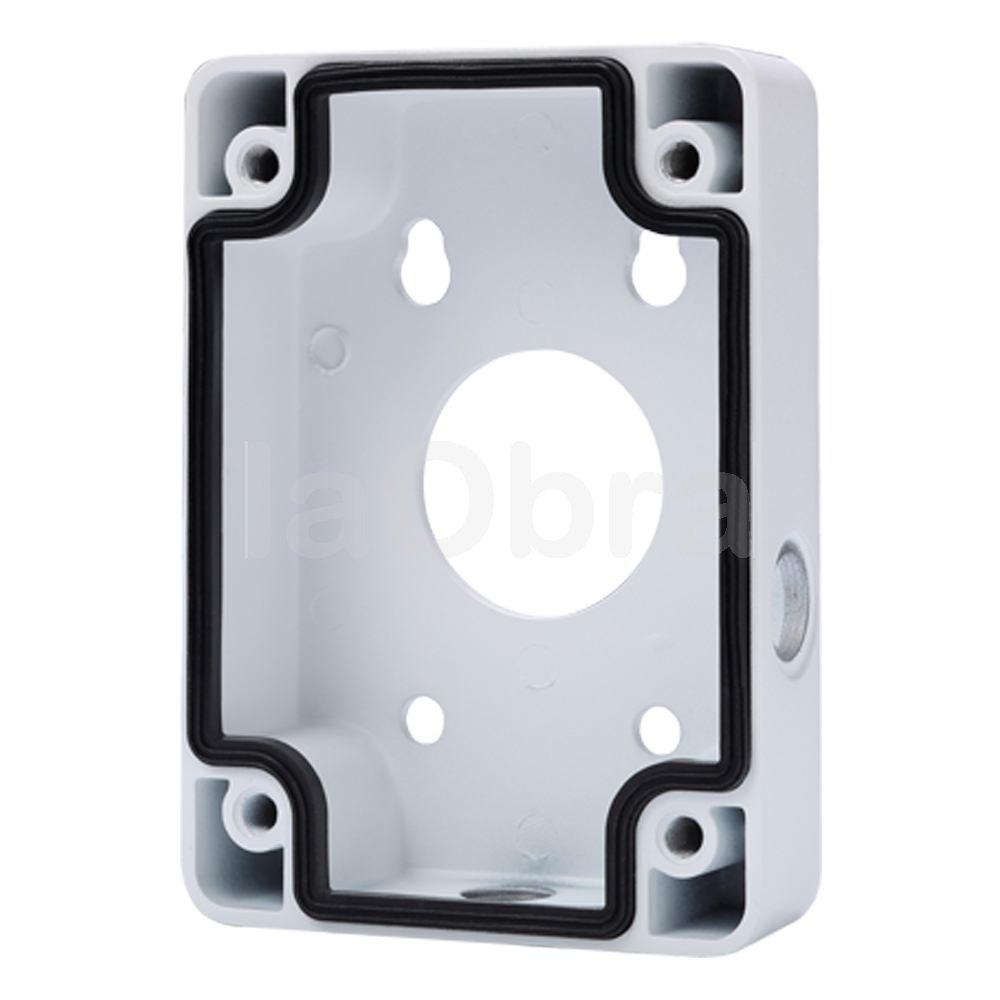 Caja de conexiones para domos motorizadas PFA120