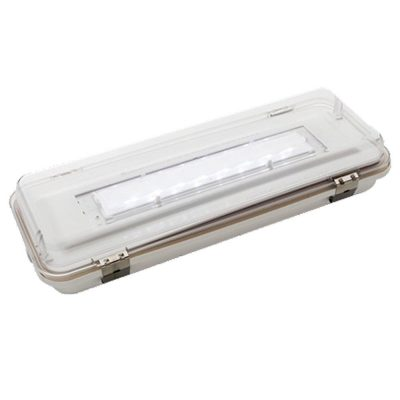 Luces emergencia comprar luz de emergencia env o r pido - Luces emergencia led ...