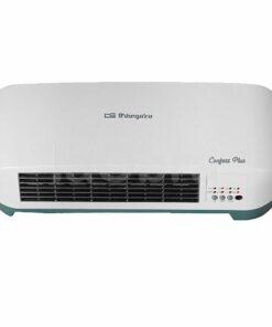 Calefactor de baño tipo split Orbegozo SP5026