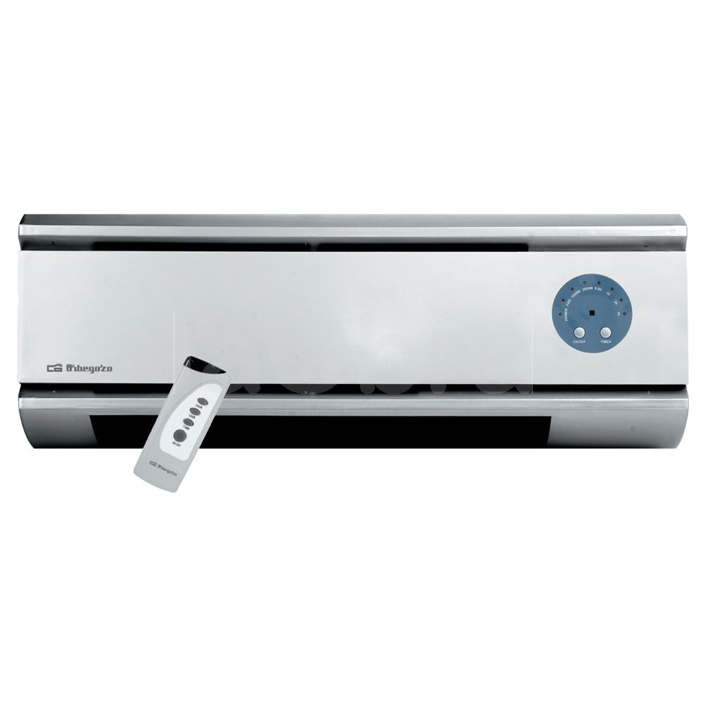 Calefactor pared split Orbegozo SP 5020