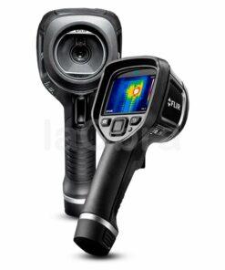 Cámara termográfica Flir EX