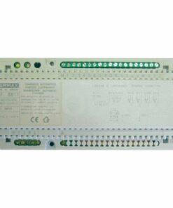 Cambiador automático Fermax 8811