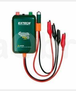 Comprobadores de cables