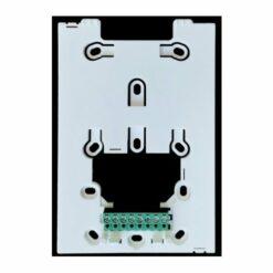 Conectro Duox Plus de Fermax