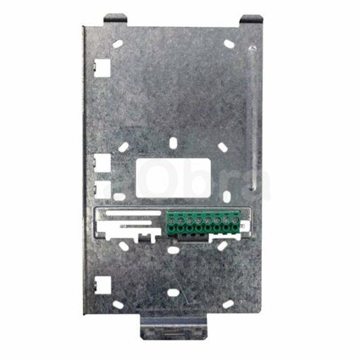 Conector monitor Veo Duox Fermax 9406