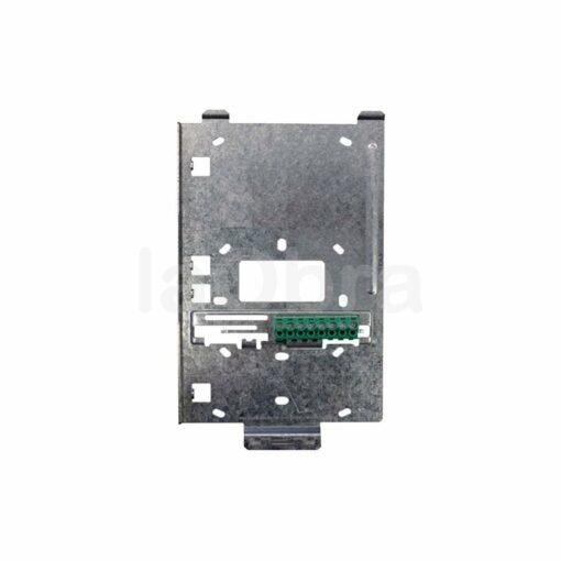 Conector monitor Veo-XS Duox Fermax 9407