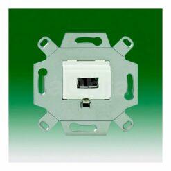 Conector usb BJC Iris 18578-USB