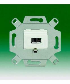 Conector usb BJC Mega 18578-USB