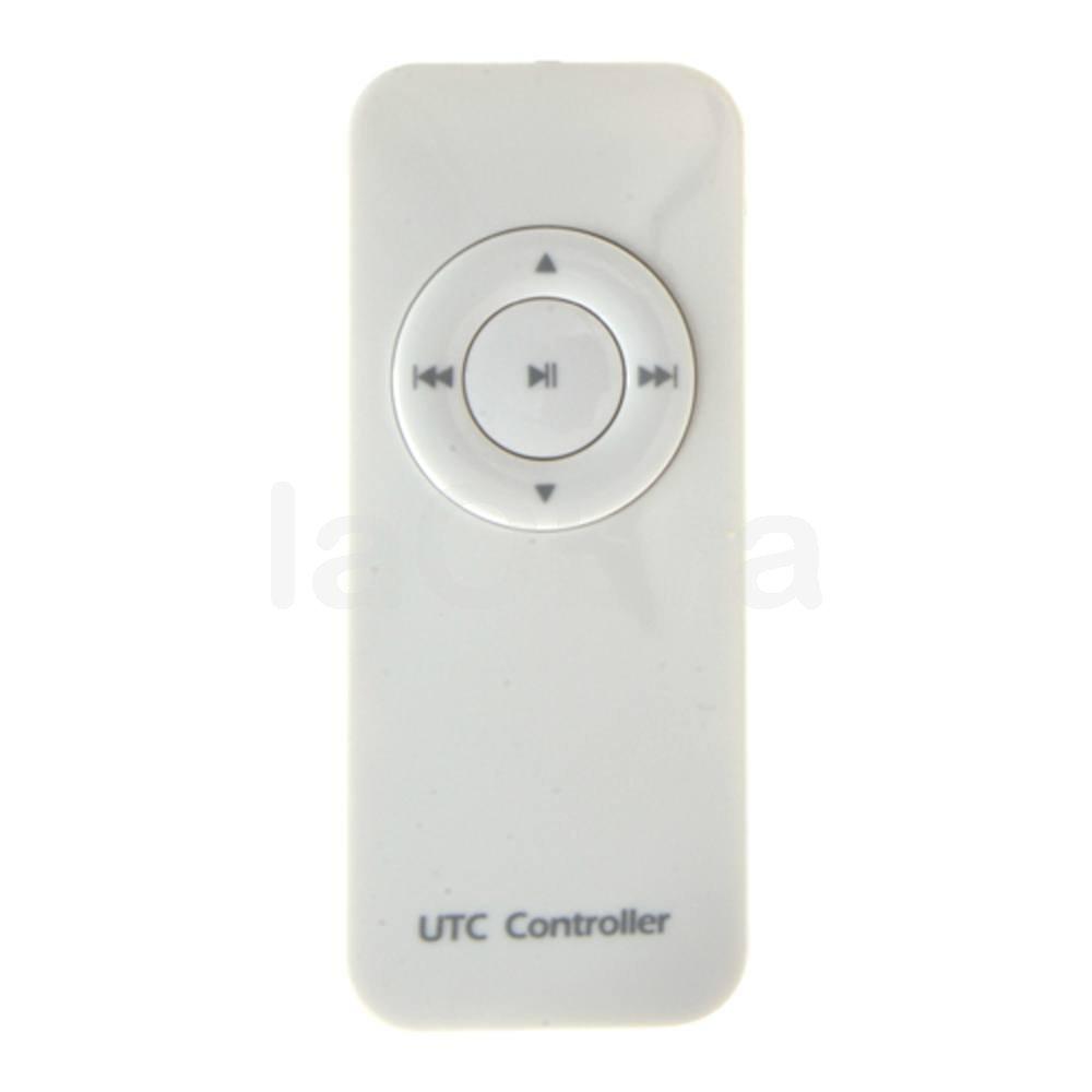 Controlador de menú OSD remoto