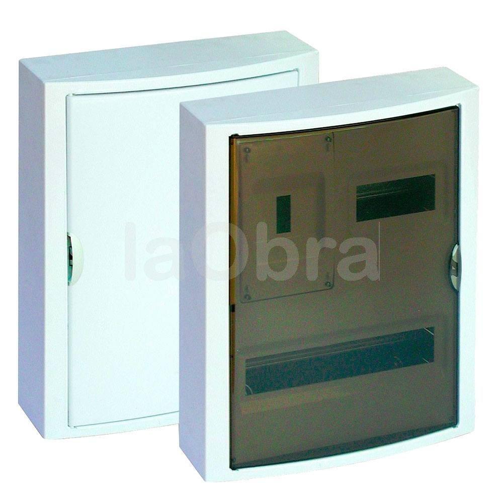 Instalacion electrica de superficie cheap cul es el precio de una instalacin elctrica bsica - Instalacion electrica superficie ...