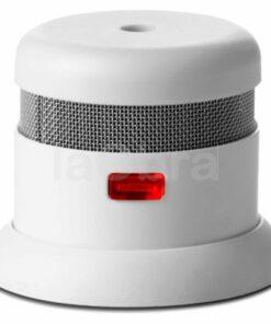 Detector de humos óptico OHC5