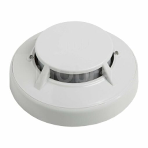 Detector óptico humos IDH 03