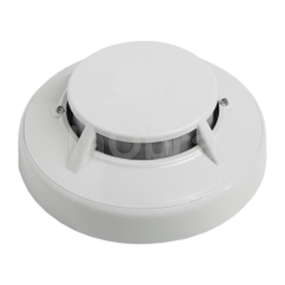 Detector óptico humos IDH