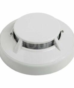 Detector incendio termovelocimétrico IDT-03