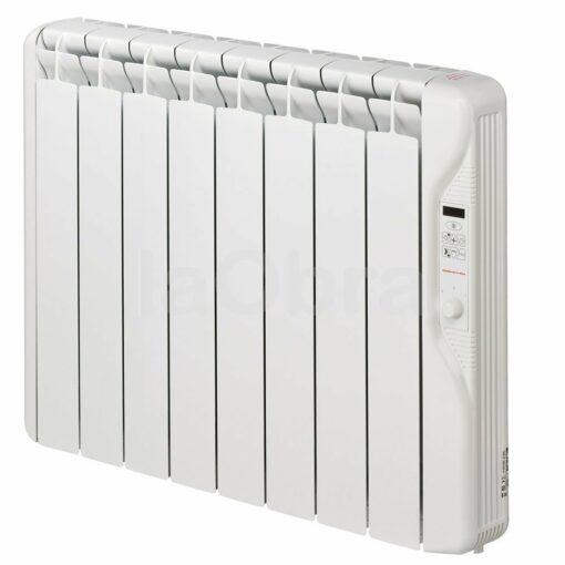 Emisor térmico Gabarron RF