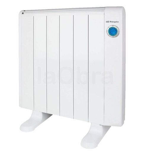 Emisor térmico sin aceite Orbegozo RRE
