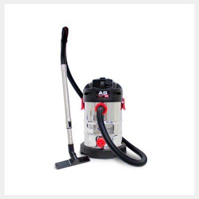 Aspiradores eléctricos