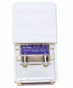 Filtro de mástil Lte para antena Rover