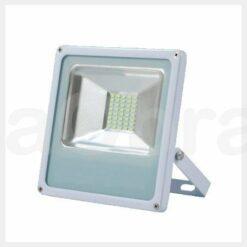 Focos LED