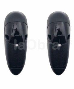 Fotocélula emisor receptor puerta automática VDS FS 50