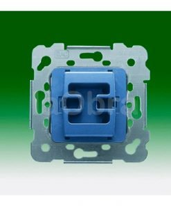 Interruptor BJC Iris 18505