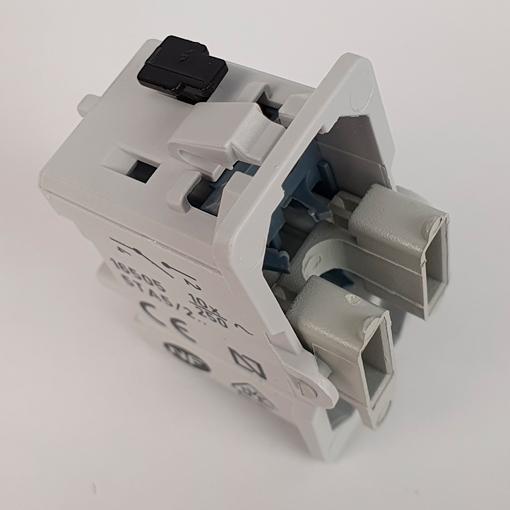 Interruptor BJC SOL 16505