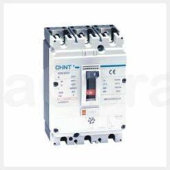 Circuito Electrico Simple Con Interruptor : Interruptor magnetotérmico al mejor precio con envío rápido