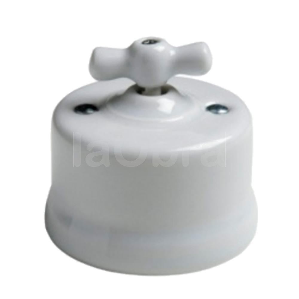 Interruptor lazo Fontini Garby