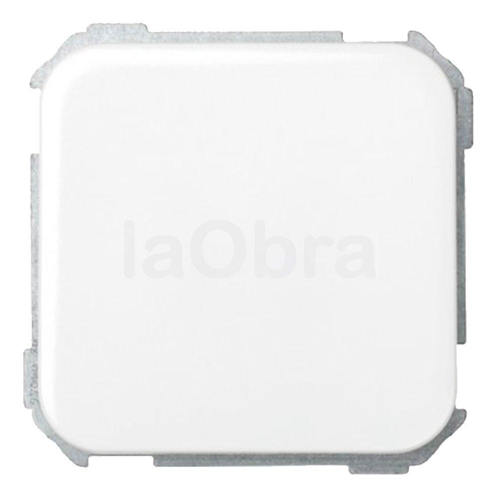 Interruptor simon 31 disponible todos los colores laobra - Interruptor simon 31 ...