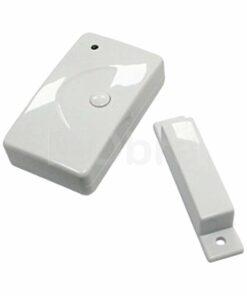 Contacto magnético para el kit alarma GSM Electro DH